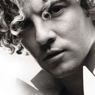 "David Bisbal da a conocer ""24 horas"""
