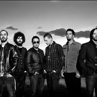 Linkin Park estrena single en videojuego