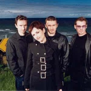 The Cranberries lanzará disco en el 2011