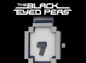 The Time / The Black Eyed Peas