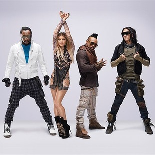 The Black Eyed Peas no se desintegra