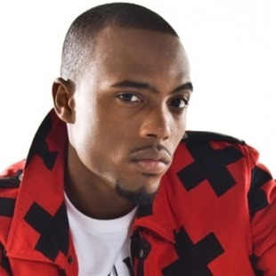 B.o.B. regresa con 'Strange Clouds'