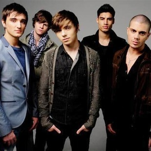 The Wanted critican, ahora, a Britney Spears