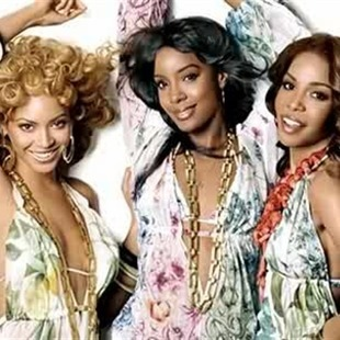 Kelly Rowland: No habrá reunión de Destiny's Child