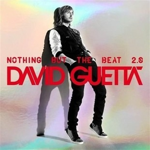 Guetta reedita 'Nothing but the beat'