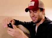 Turn The Night Up (Fan Version) - Enrique Iglesias