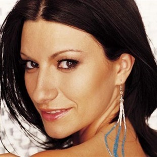Laura Pausini regresa junto a Kylie Minogue