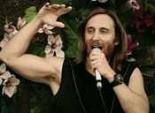 One Voice - David Guetta with Mikky Ekko