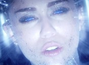 Real and True - Future, Miley Cyrus ft. Mr Hudson