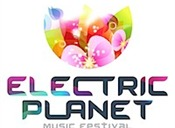 Electric Planet Music Festival