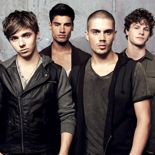 The Wanted confirma su separación