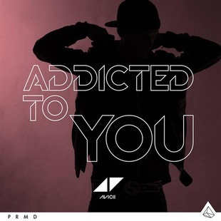 Lo nuevo de Avicii es Addicted to you