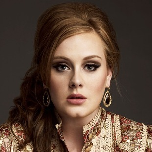 Make You Feel My Love' de Adele es la canción de amor perfecta