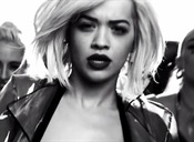 RITA ORA - I Will Never Let You Down