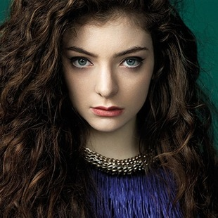 Royals es una canción desastrosa y horrible: Lorde