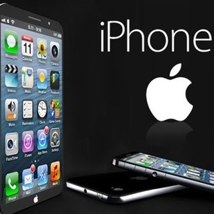 Se retrasa salida del iPhone 6 hasta 2015