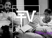 Tokio Hotel TV 2014 Official Season Trailer