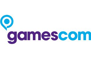 Gamescom 2014, Conferencia completa de Sony