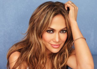 Jennifer Lopez será seducida por 'la capital del pecado'
