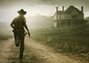 Revelan ubicación del spin off de 'The Walking Dead'