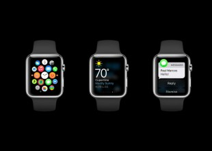 Tim Cook confirma la venta del Apple Watch