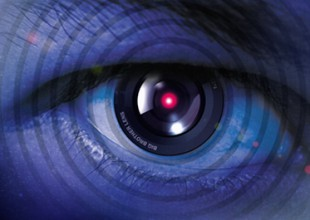 "¡""Big Brother"" regresa !"