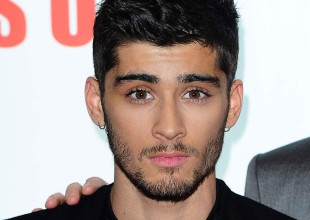 Zayn abandona la gira con One Direction