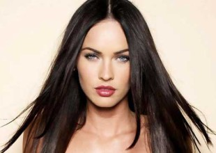 Megan Fox defiende su inteligencia