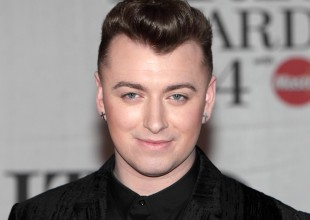 Sam Smith cancela gira por hemorragia en las cuerdas vocales