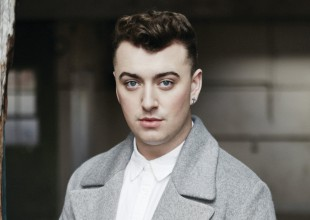 Sam Smith está recuperado y regresa a cantar