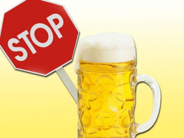 Dejar de beber trae buenas consecuencias | Moda y Belleza | LOS40 México