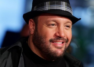 Kevin James regresa a la universidad en nuevo drama