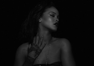 Kiss It Better (Explicit)