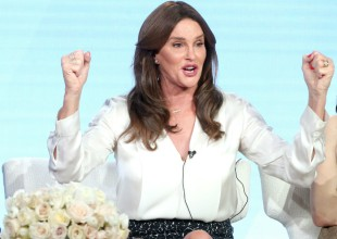 Caitlyn Jenner ya no quiere ser mujer