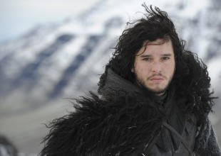 Jon Snow reveló su mayor secreto