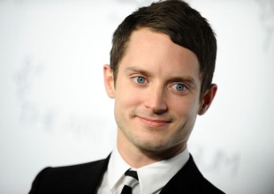 Esto dijo Elijah Wood de la pedofilia en Hollywood