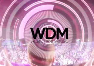 World Dance Music cumple 400 Programas en Latinoamerica