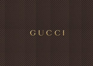 ¿Ya conoces el restaurante de Gucci?