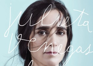 Julieta Venegas regresa a CDMX