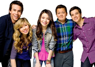iCarly ¿Regresa? (foto)