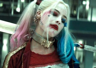 Disfraces de Halloween que no son Harley Quinn
