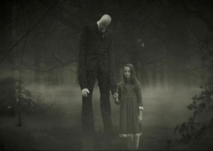 "Prepárate para la serie documental de ""Slenderman"""
