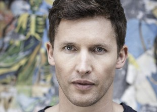 "James Blunt regresa con ""Love Me Better"""