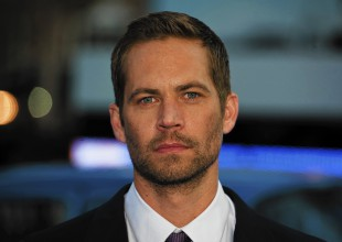 El mail que pudo salvar la vida de Paul Walker