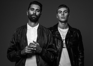 "Yellow Claw, DJ Snake y Elliphant lanzan ""Good Day""."