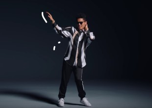 "Bruno Mars estrena videoclip de ""That's What I Like"""