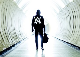 """Tired"" lo nuevo de Alan Walker y Gavin James"