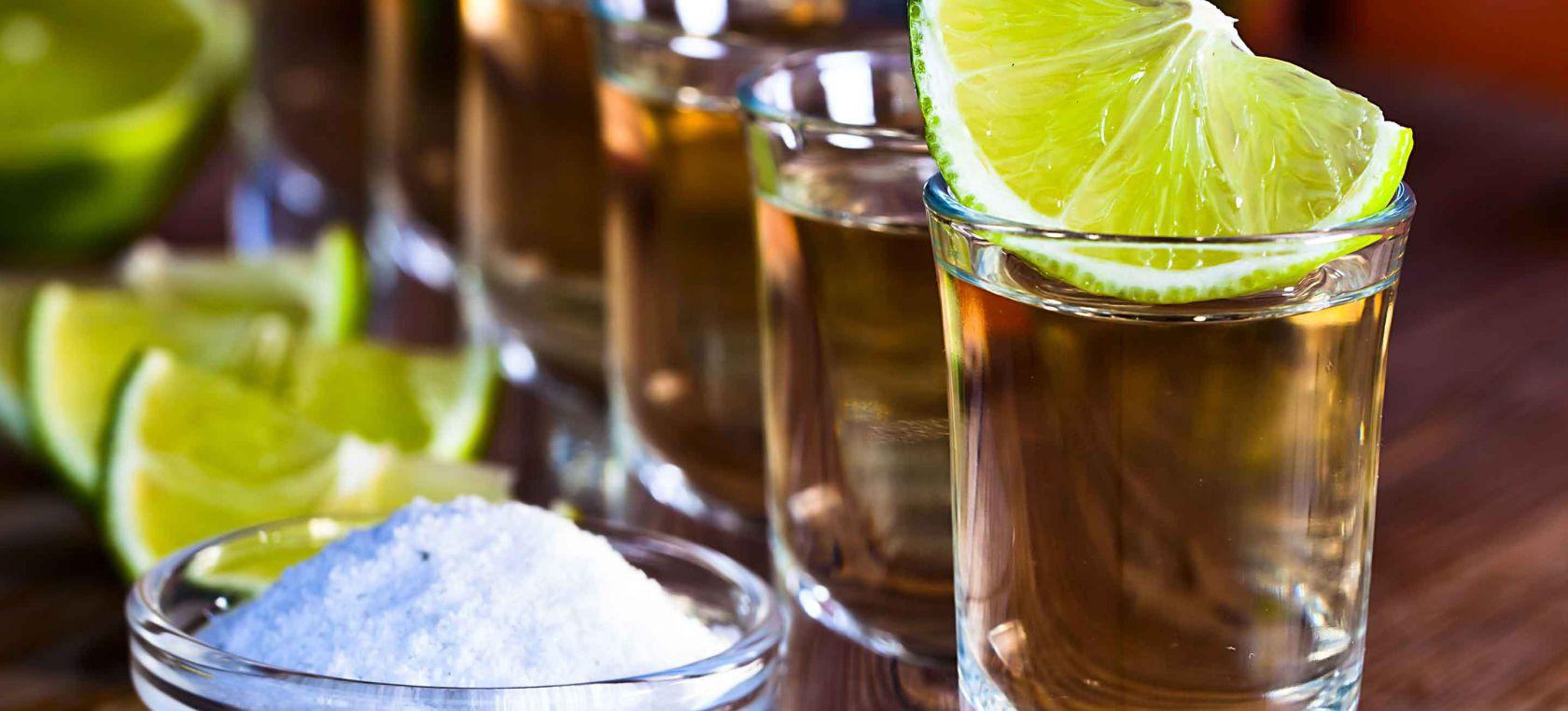 Resultado de imagen para tequila MEXICO