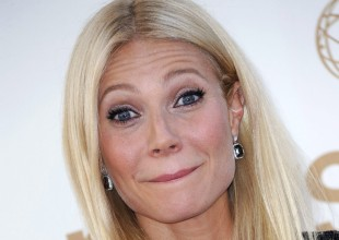 Gwyneth Paltrow vende productos milagro