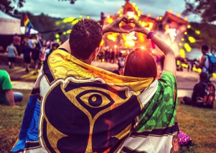Los actos que morimos por ver en Tomorrowland